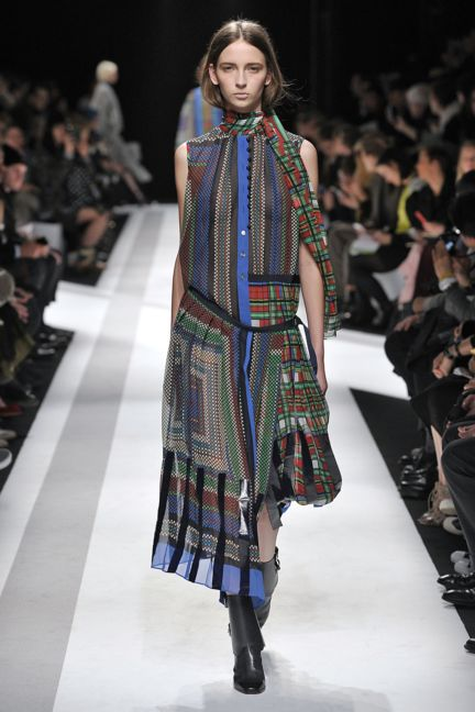 sacai-paris-fashion-week-autumn-winter-2014-26