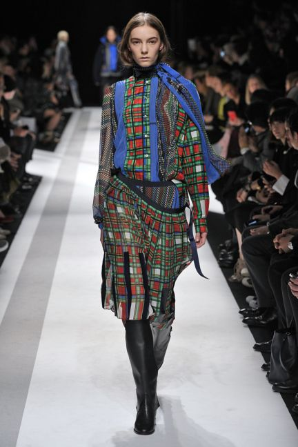 sacai-paris-fashion-week-autumn-winter-2014-27