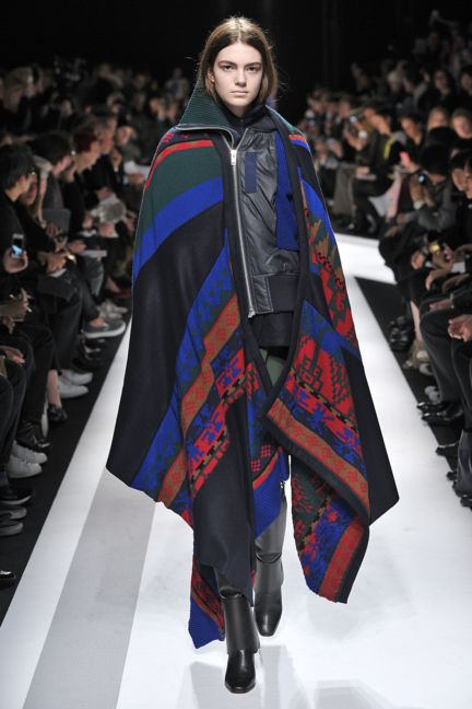sacai-paris-fashion-week-autumn-winter-2014-29