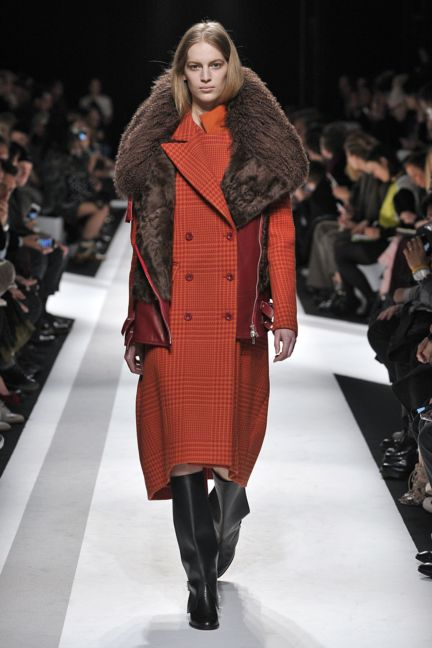 sacai-paris-fashion-week-autumn-winter-2014-3