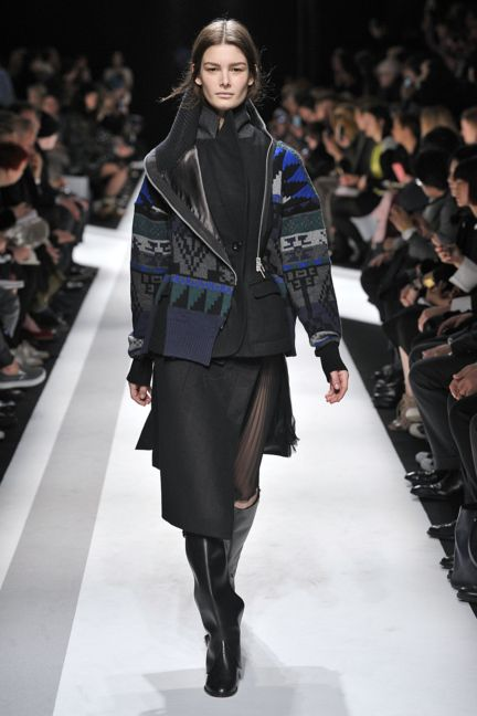 sacai-paris-fashion-week-autumn-winter-2014-31