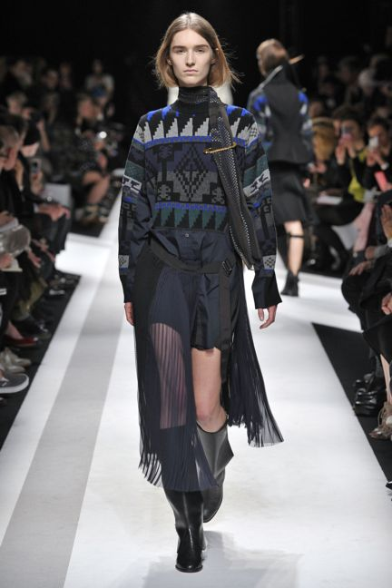 sacai-paris-fashion-week-autumn-winter-2014-32