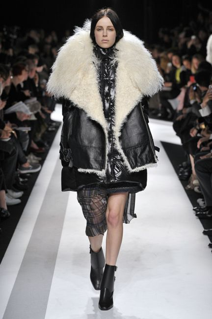 sacai-paris-fashion-week-autumn-winter-2014-34