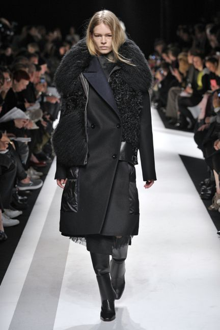 sacai-paris-fashion-week-autumn-winter-2014-35
