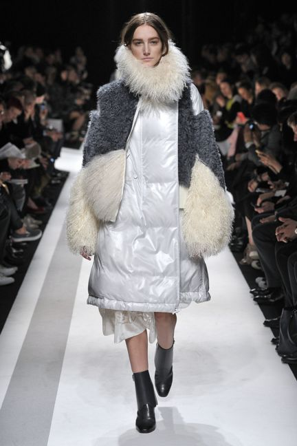 sacai-paris-fashion-week-autumn-winter-2014-36
