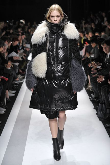 sacai-paris-fashion-week-autumn-winter-2014-37