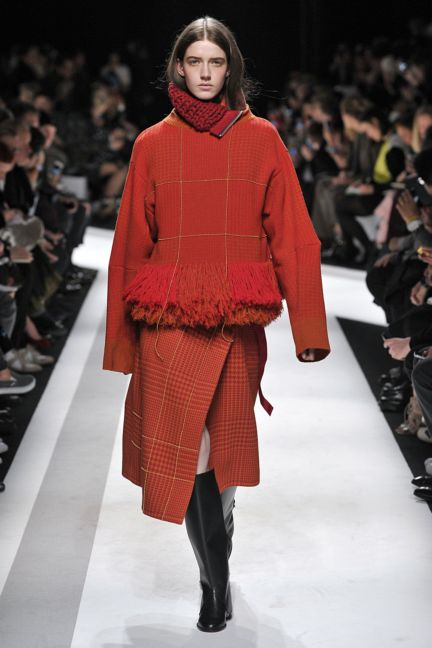 sacai-paris-fashion-week-autumn-winter-2014-4