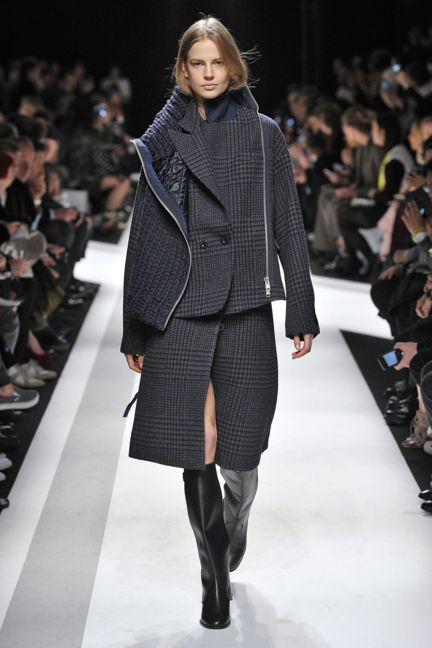 sacai-paris-fashion-week-autumn-winter-2014-5