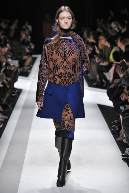 sacai-paris-fashion-week-autumn-winter-2014-6
