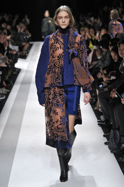 sacai-paris-fashion-week-autumn-winter-2014-7