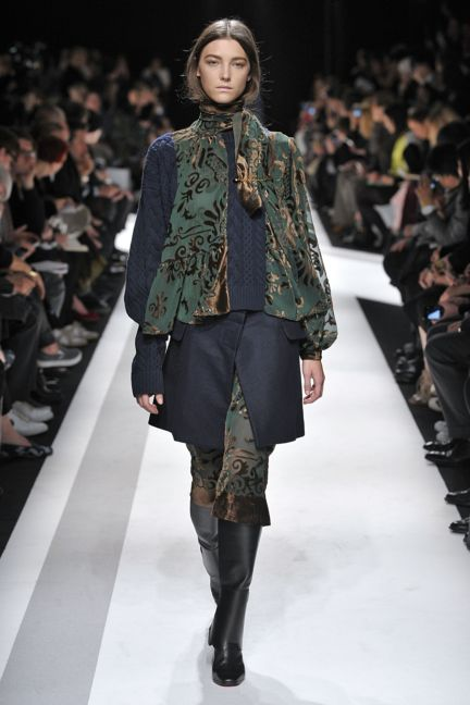 sacai-paris-fashion-week-autumn-winter-2014-8