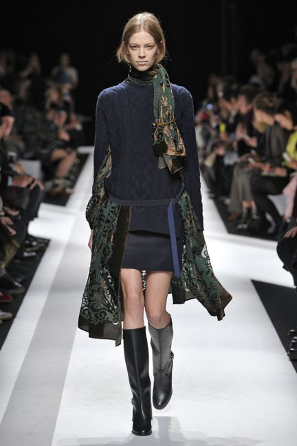 sacai-paris-fashion-week-autumn-winter-2014-9