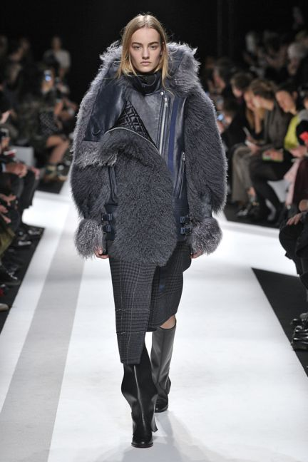 sacai-paris-fashion-week-autumn-winter-2014