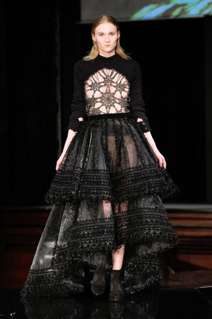 tex-saverio-paris-fashion-week-autumn-winter-2014