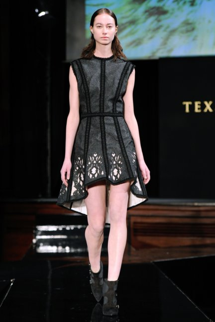 tex-saverio-paris-fashion-week-autumn-winter-2014-8