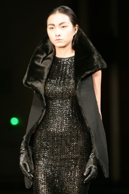 tex-saverio-paris-fashion-week-autumn-winter-2014-18