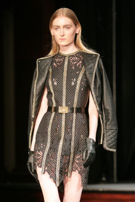 tex-saverio-paris-fashion-week-autumn-winter-2014-2