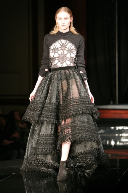 tex-saverio-paris-fashion-week-autumn-winter-2014-21