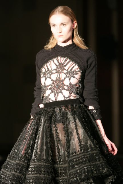 tex-saverio-paris-fashion-week-autumn-winter-2014-22