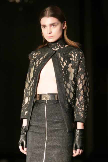 tex-saverio-paris-fashion-week-autumn-winter-2014-26