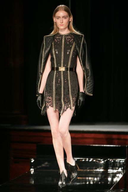 tex-saverio-paris-fashion-week-autumn-winter-2014_0