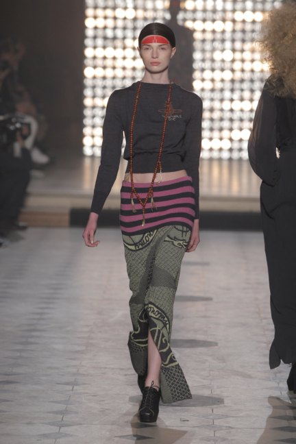 vivienne-westwood-gold-label-paris-fashion-week-autumn-winter-2014-2