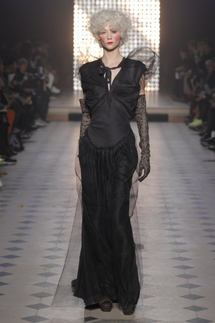 vivienne-westwood-gold-label-paris-fashion-week-autumn-winter-2014-41
