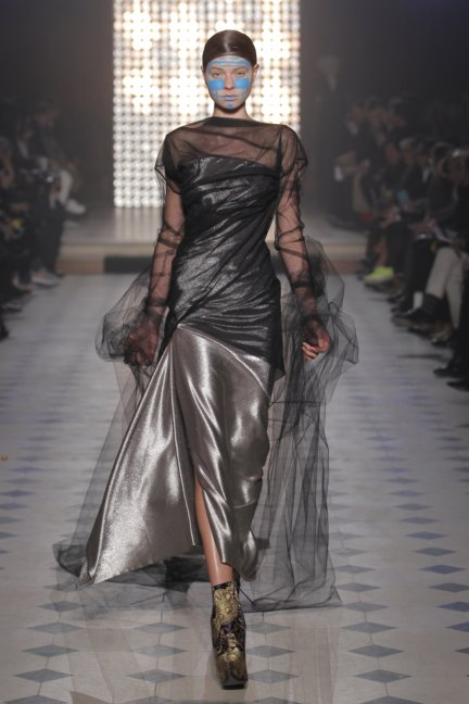 vivienne-westwood-gold-label-paris-fashion-week-autumn-winter-2014-42