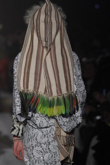 vivienne-westwood-gold-label-paris-fashion-week-autumn-winter-2014-14