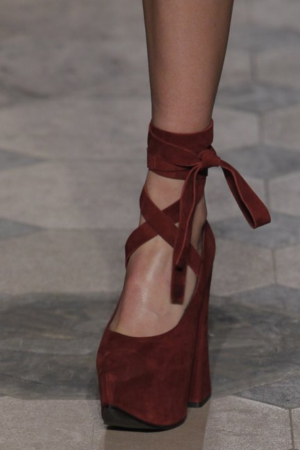 vivienne-westwood-gold-label-paris-fashion-week-autumn-winter-2014-34