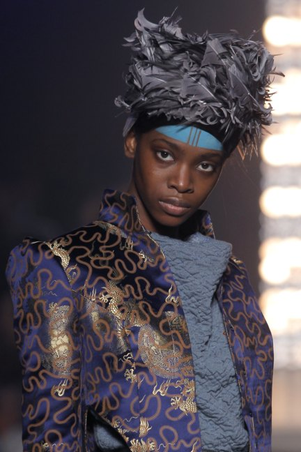 vivienne-westwood-gold-label-paris-fashion-week-autumn-winter-2014-38