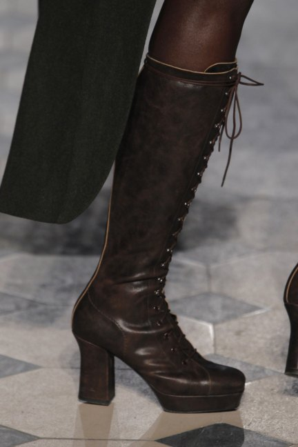 vivienne-westwood-gold-label-paris-fashion-week-autumn-winter-2014-4