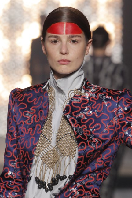 vivienne-westwood-gold-label-paris-fashion-week-autumn-winter-2014-44