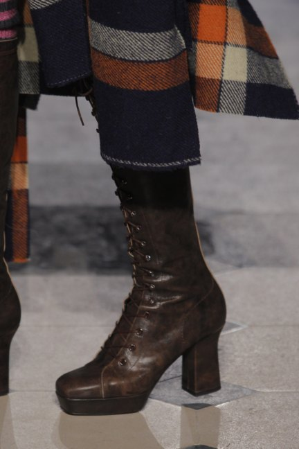 vivienne-westwood-gold-label-paris-fashion-week-autumn-winter-2014-50