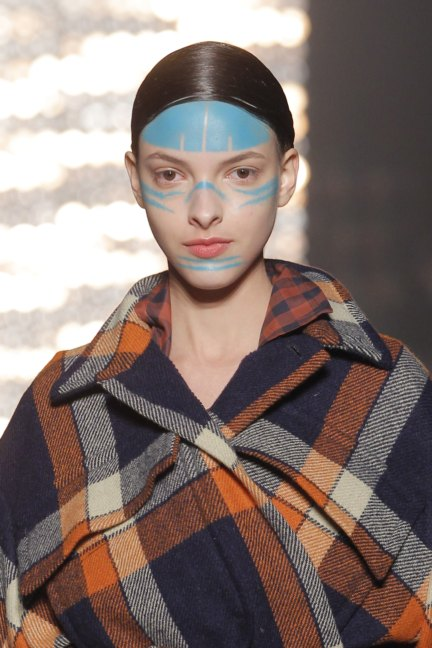 vivienne-westwood-gold-label-paris-fashion-week-autumn-winter-2014-55