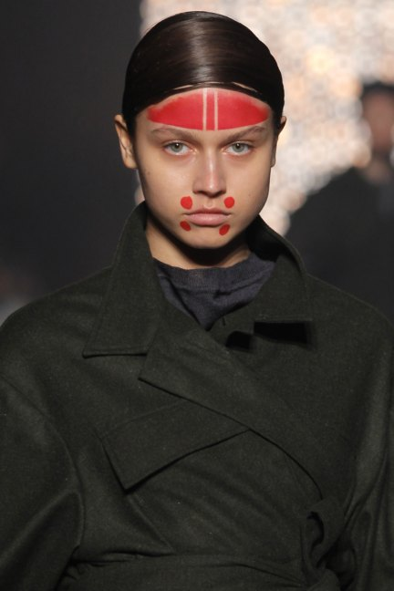 vivienne-westwood-gold-label-paris-fashion-week-autumn-winter-2014-6