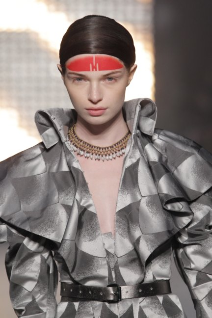vivienne-westwood-gold-label-paris-fashion-week-autumn-winter-2014-62