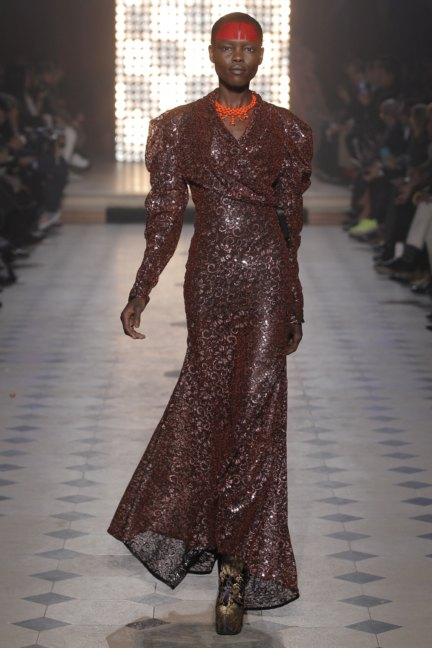 vivienne-westwood-gold-label-paris-fashion-week-autumn-winter-2014-71