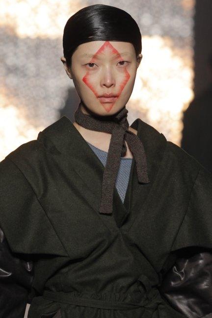 vivienne-westwood-gold-label-paris-fashion-week-autumn-winter-2014-8