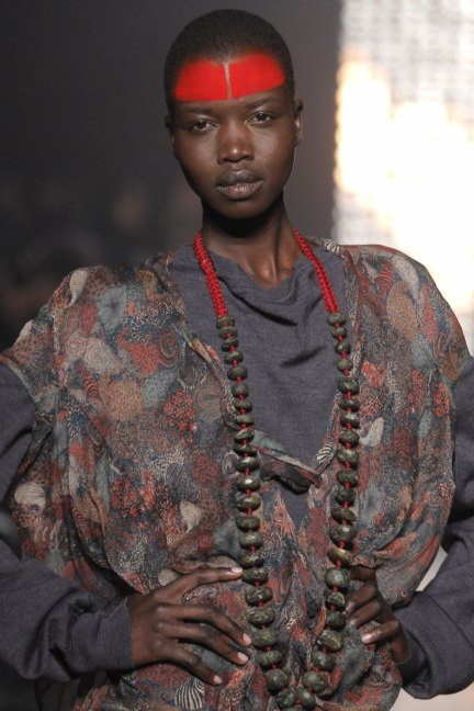 vivienne-westwood-gold-label-paris-fashion-week-autumn-winter-2014-87