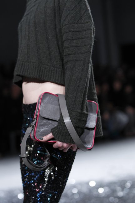 zadig-voltaire-catwalk-show-detail-paris-fashion-week-autumn-winter-2014-47
