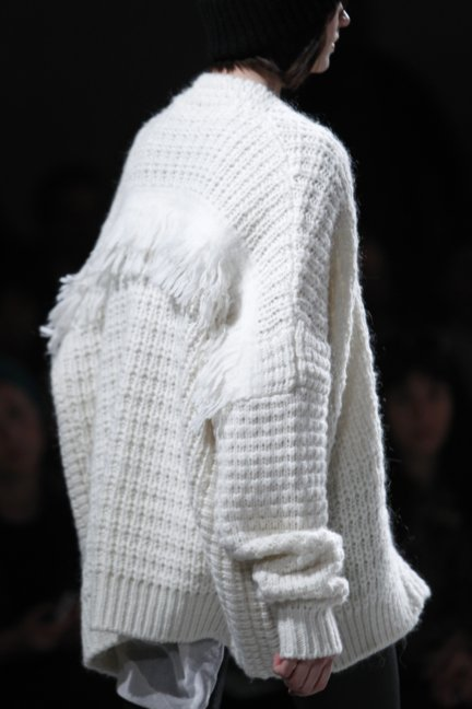 zadig-voltaire-catwalk-show-detail-paris-fashion-week-autumn-winter-2014-53