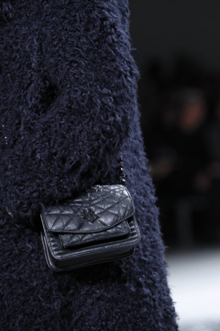 zadig-voltaire-catwalk-show-detail-paris-fashion-week-autumn-winter-2014-55