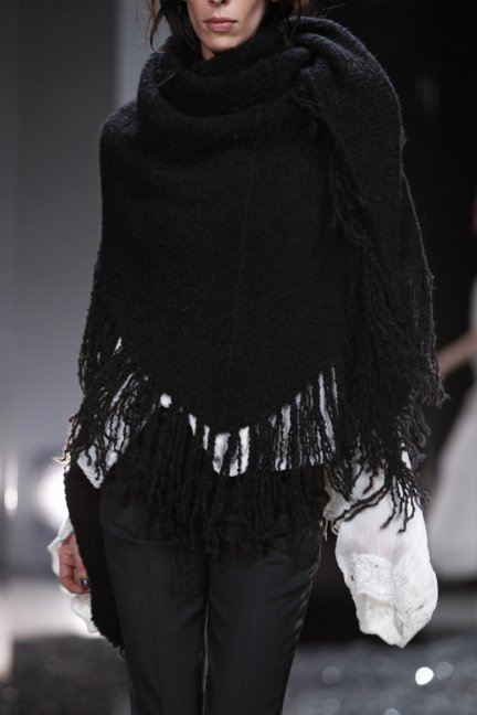 zadig-voltaire-catwalk-show-detail-paris-fashion-week-autumn-winter-2014-60