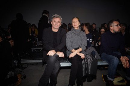 front-row-at-zadig-voltaire-paris-fashion-week-autumn-winter-2014-6