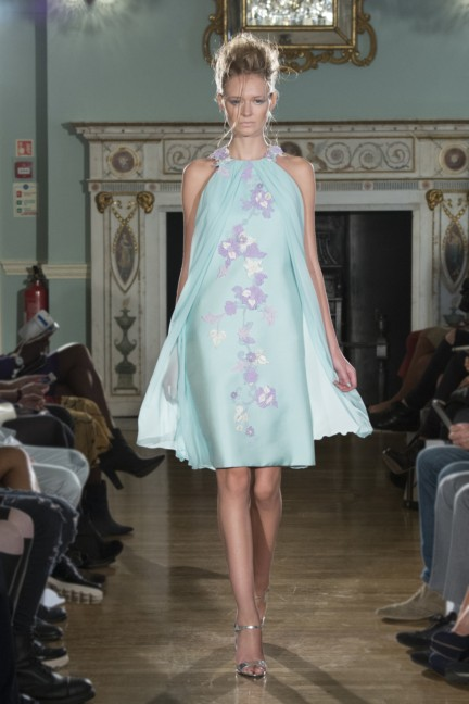 9-busardi-ss15-air-look-09