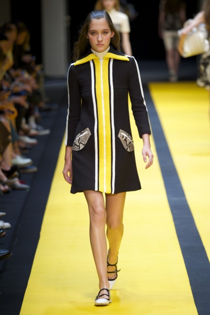 carven-ss15-12