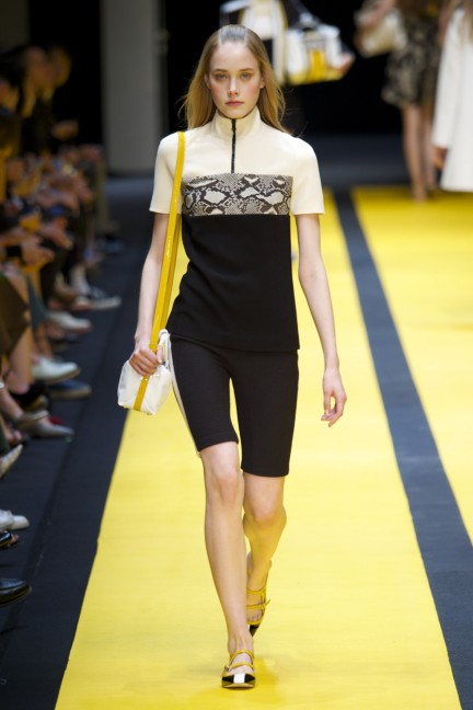 carven-ss15-13