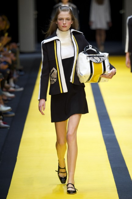 carven-ss15-14