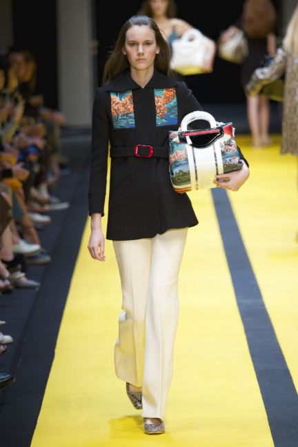 carven-ss15-19